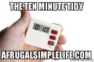 the-ten-minute